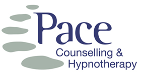 Pace Councelling