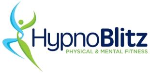 hypnoblitz-logo